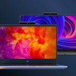 Xiaomi launches Mi Notebook 14 Horizon Edition and Mi Notebook 14