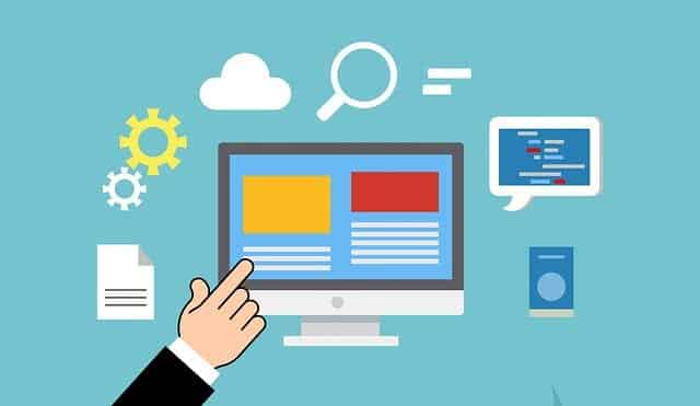 cheapest web hosting services