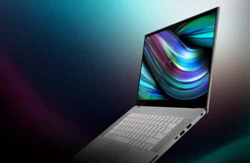 razer laptops in india